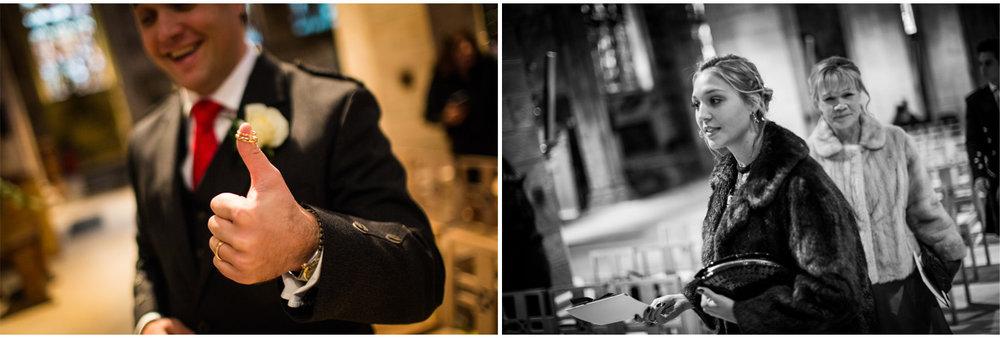 Alex and Jamie's Wedding-13.jpg