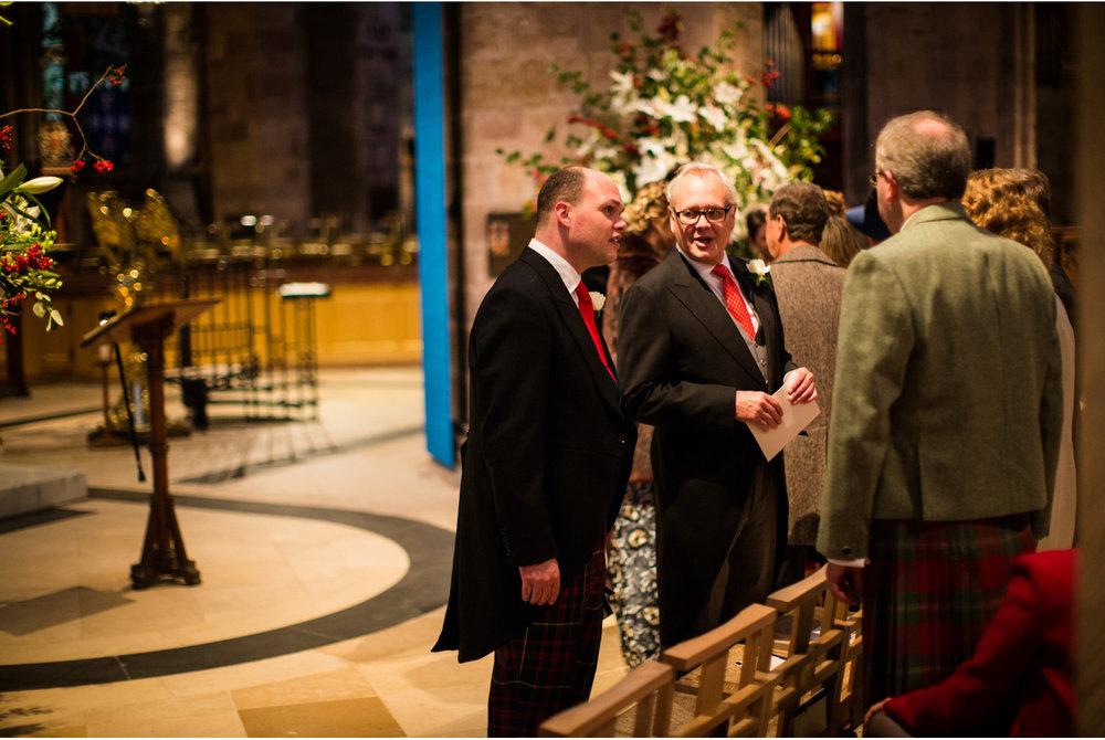 Alex and Jamie's wedding-15.jpg