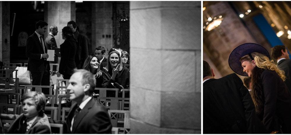 Alex and Jamie's Wedding-16.jpg