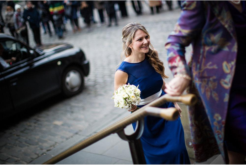 Alex and Jamie's wedding-18.jpg