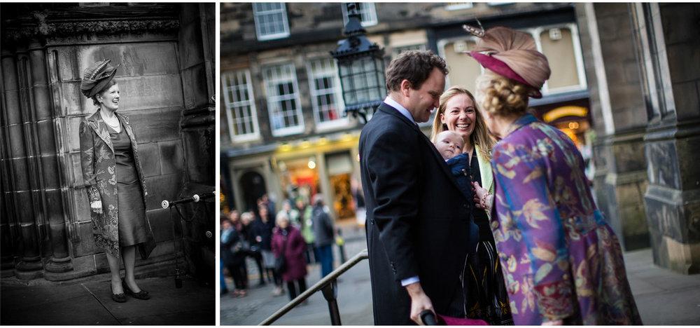 Alex and Jamie's Wedding-19.jpg