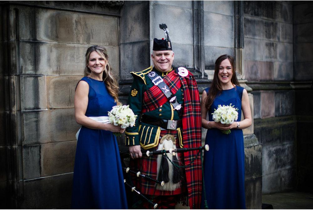 Alex and Jamie's wedding-20.jpg