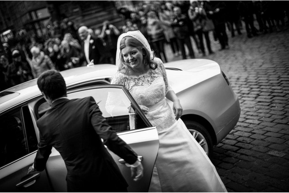 Alex and Jamie's wedding-21.jpg