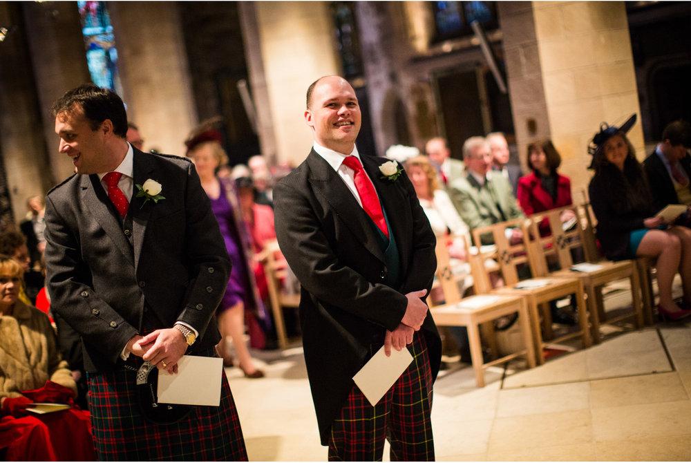 Alex and Jamie's wedding-23.jpg