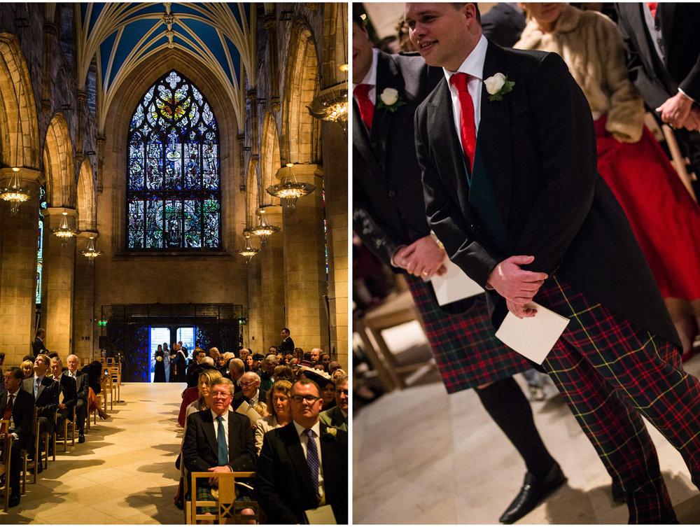 Alex and Jamie's Wedding-25.jpg