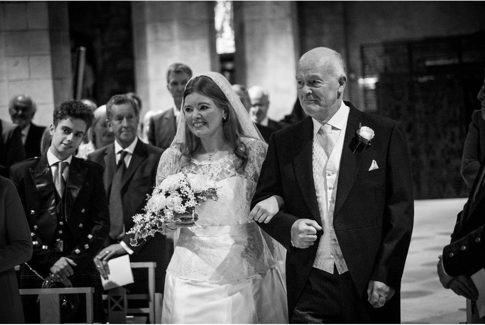 Alex and Jamie's wedding-27.jpg