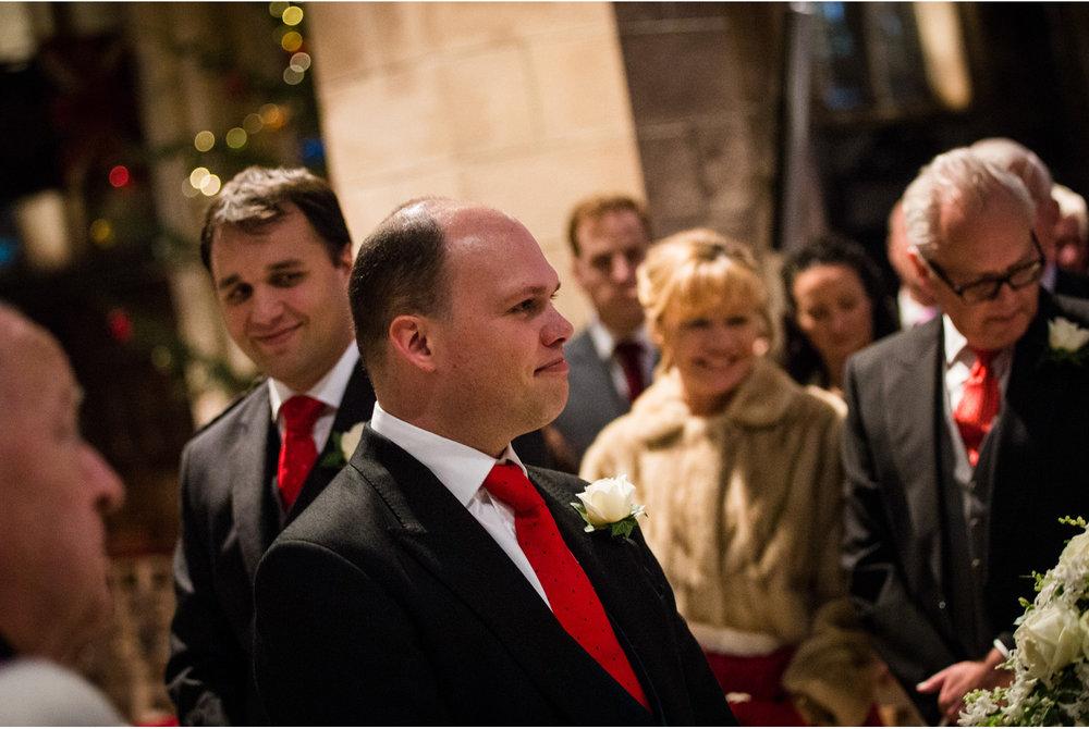 Alex and Jamie's wedding-28.jpg