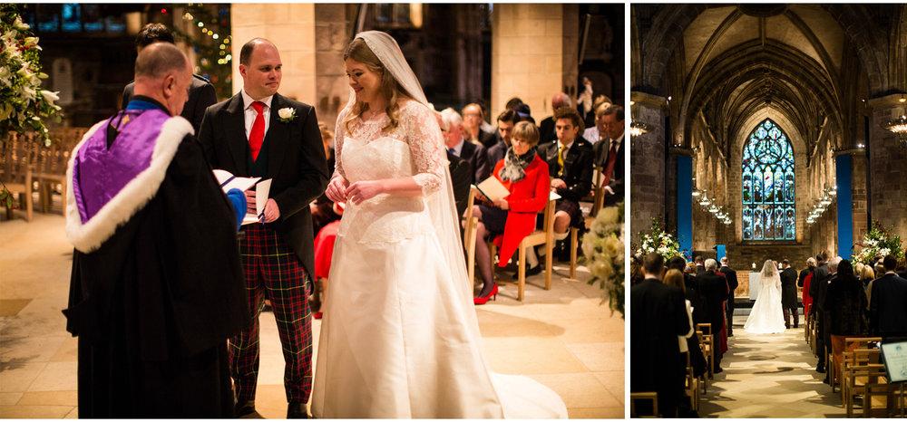 Alex and Jamie's Wedding-29.jpg