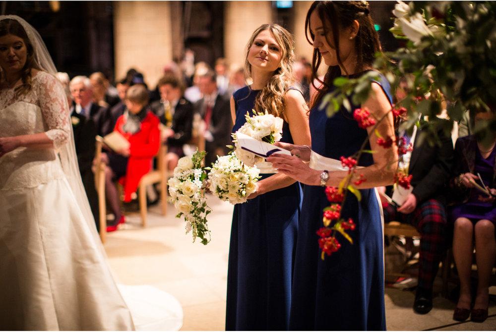 Alex and Jamie's wedding-30.jpg