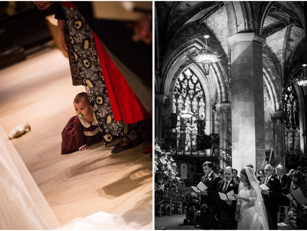 Alex and Jamie's Wedding-34.jpg