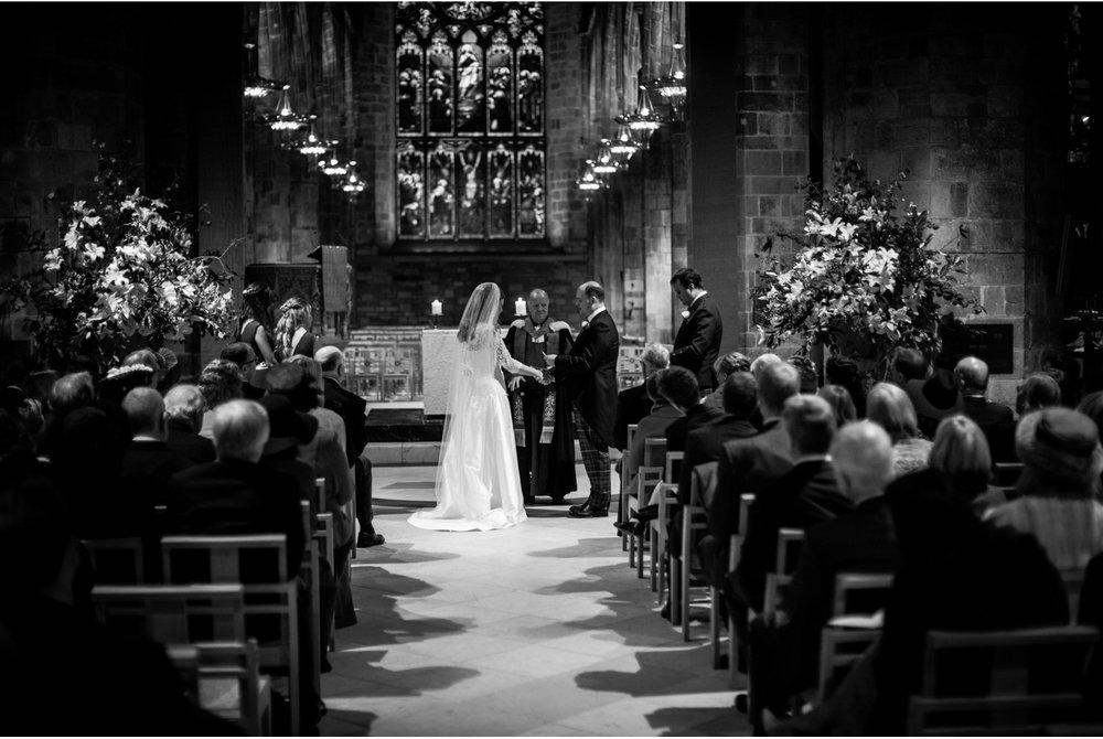 Alex and Jamie's wedding-35.jpg