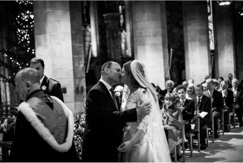 Alex and Jamie's wedding-37.jpg