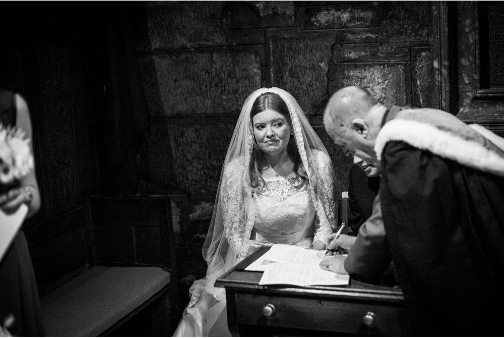 Alex and Jamie's wedding-39.jpg