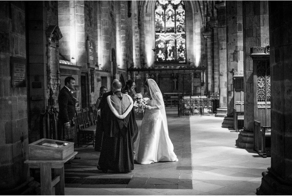 Alex and Jamie's wedding-40.jpg