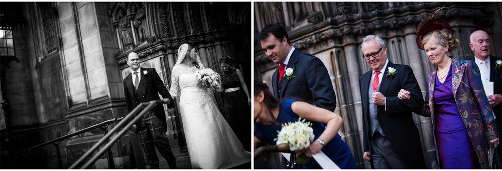 Alex and Jamie's Wedding-42.jpg