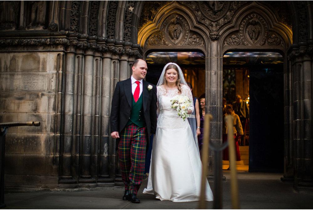 Alex and Jamie's wedding-41.jpg