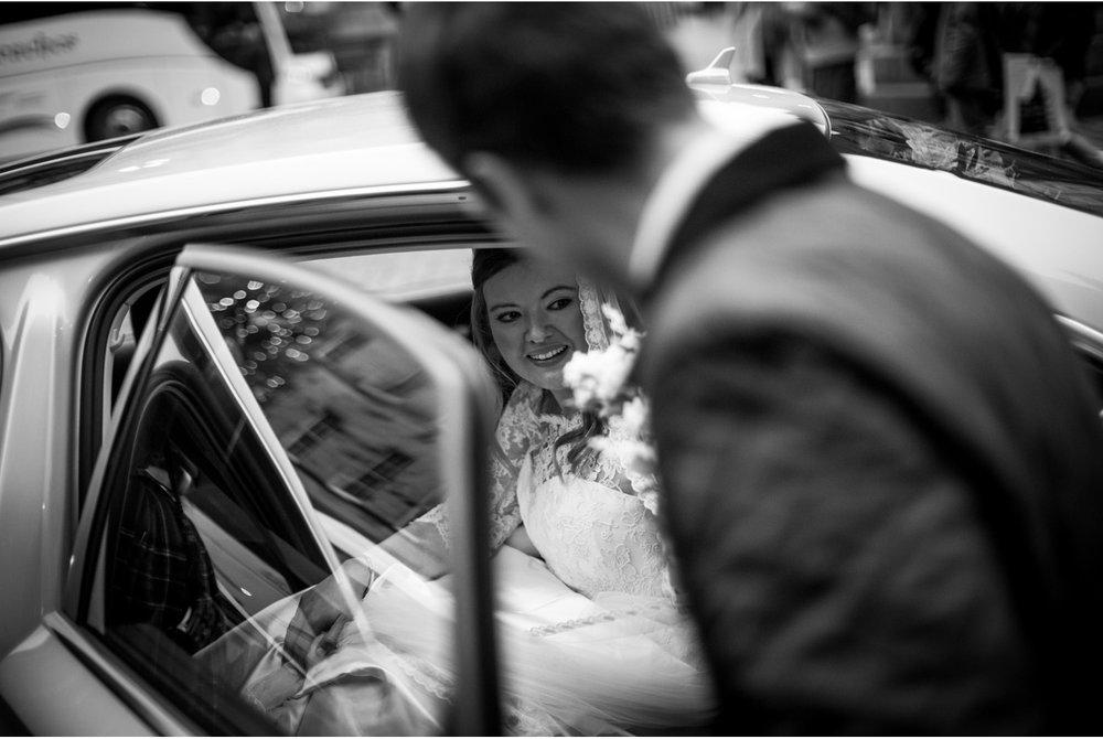 Alex and Jamie's wedding-44.jpg