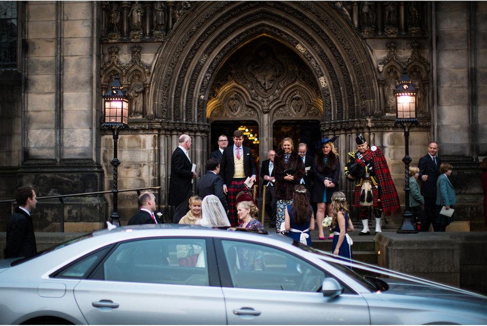 Alex and Jamie's wedding-43.jpg
