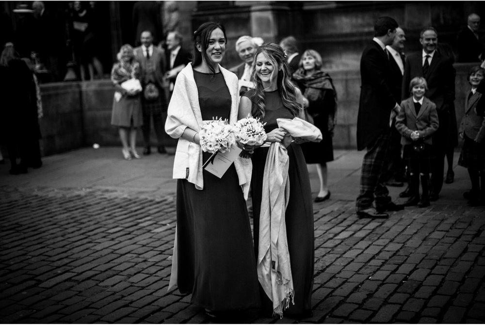 Alex and Jamie's wedding-45.jpg