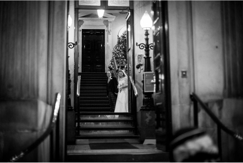 Alex and Jamie's wedding-47.jpg
