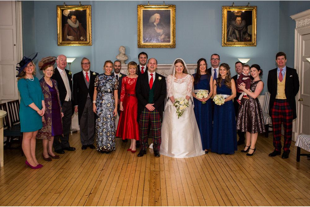 Alex and Jamie's wedding-48.jpg