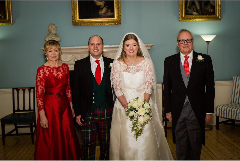 Alex and Jamie's wedding-50.jpg