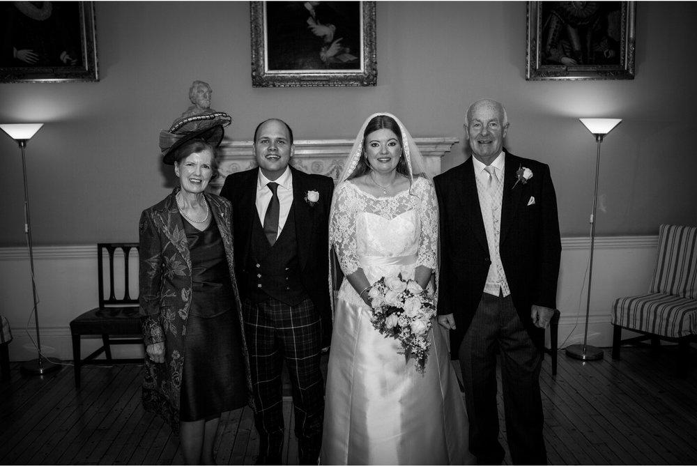Alex and Jamie's wedding-51.jpg
