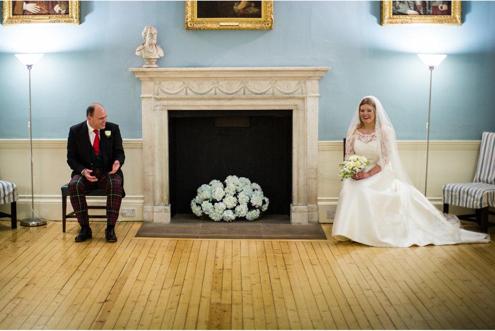 Alex and Jamie's wedding-52.jpg