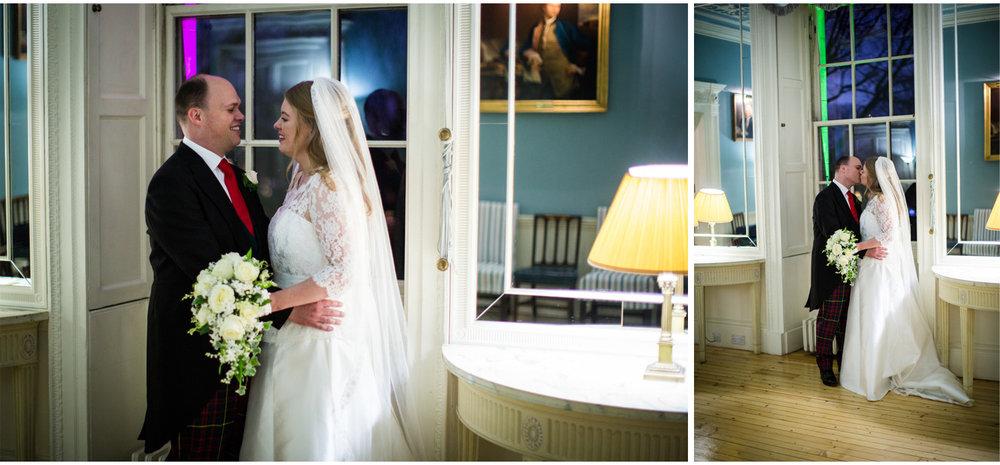 Alex and Jamie's Wedding-53.jpg