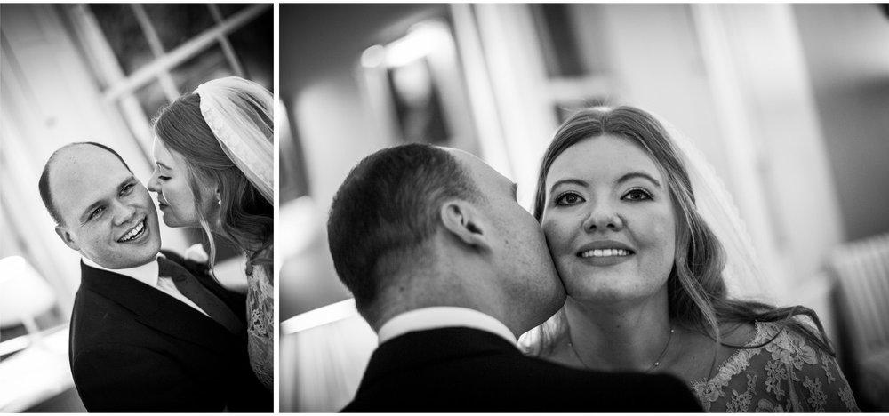 Alex and Jamie's Wedding-54.jpg