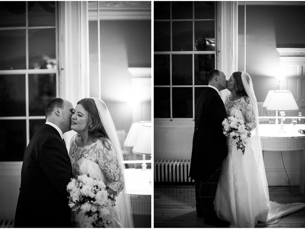 Alex and Jamie's Wedding-55.jpg