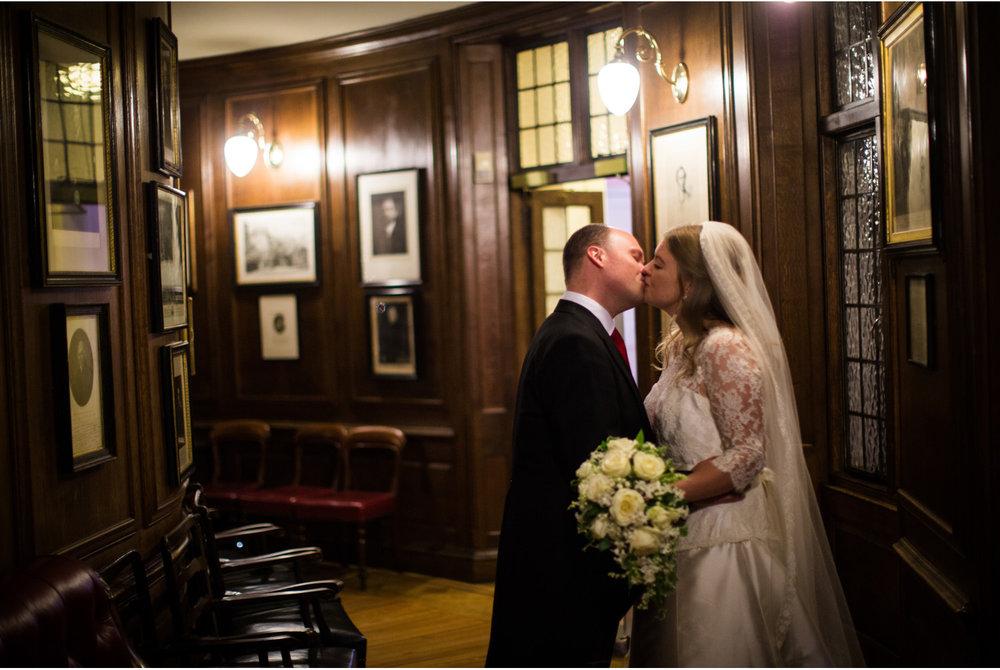 Alex and Jamie's wedding-62.jpg