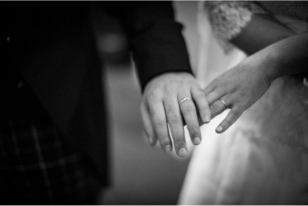 Alex and Jamie's wedding-64.jpg
