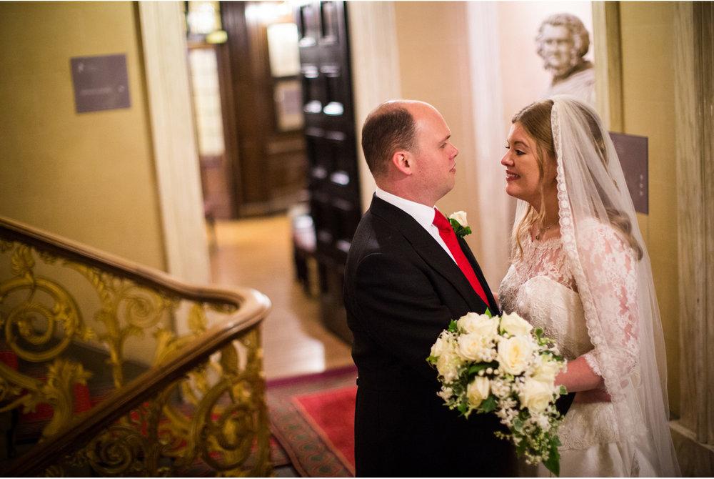 Alex and Jamie's wedding-63.jpg