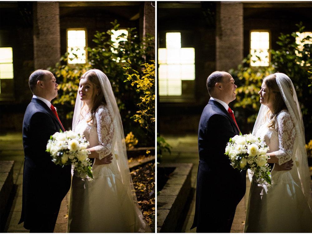 Alex and Jamie's wedding-68.jpg