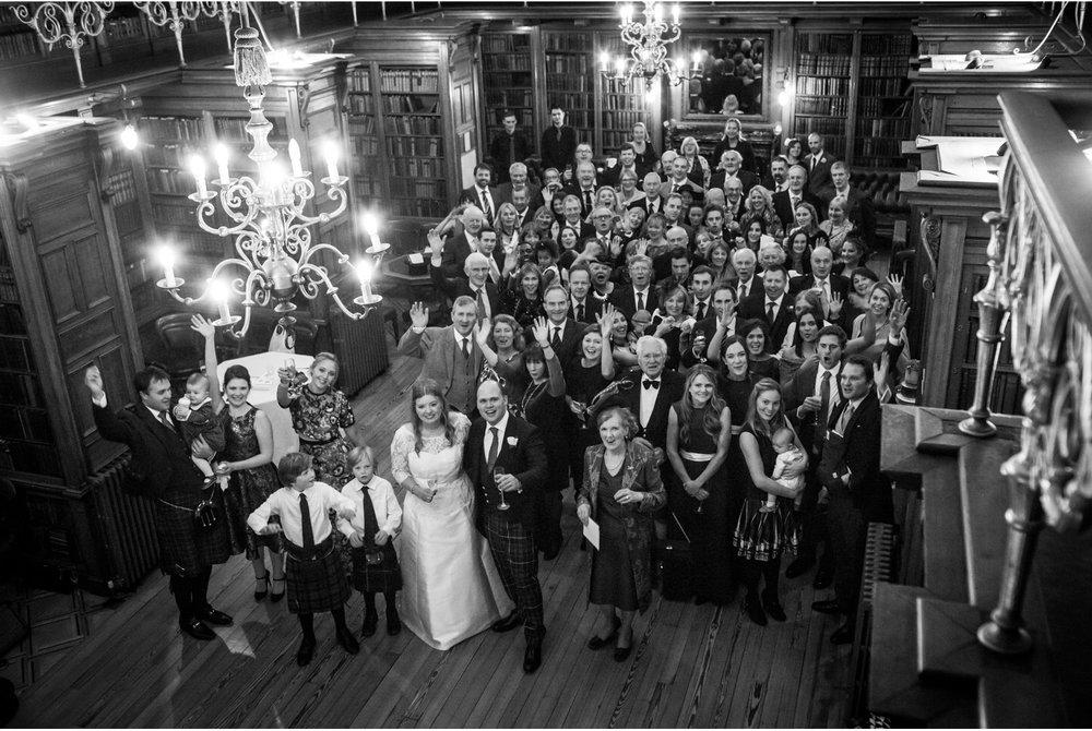 Alex and Jamie's wedding-70.jpg