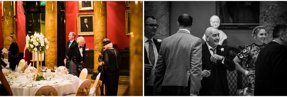 Alex and Jamie's wedding-72.jpg