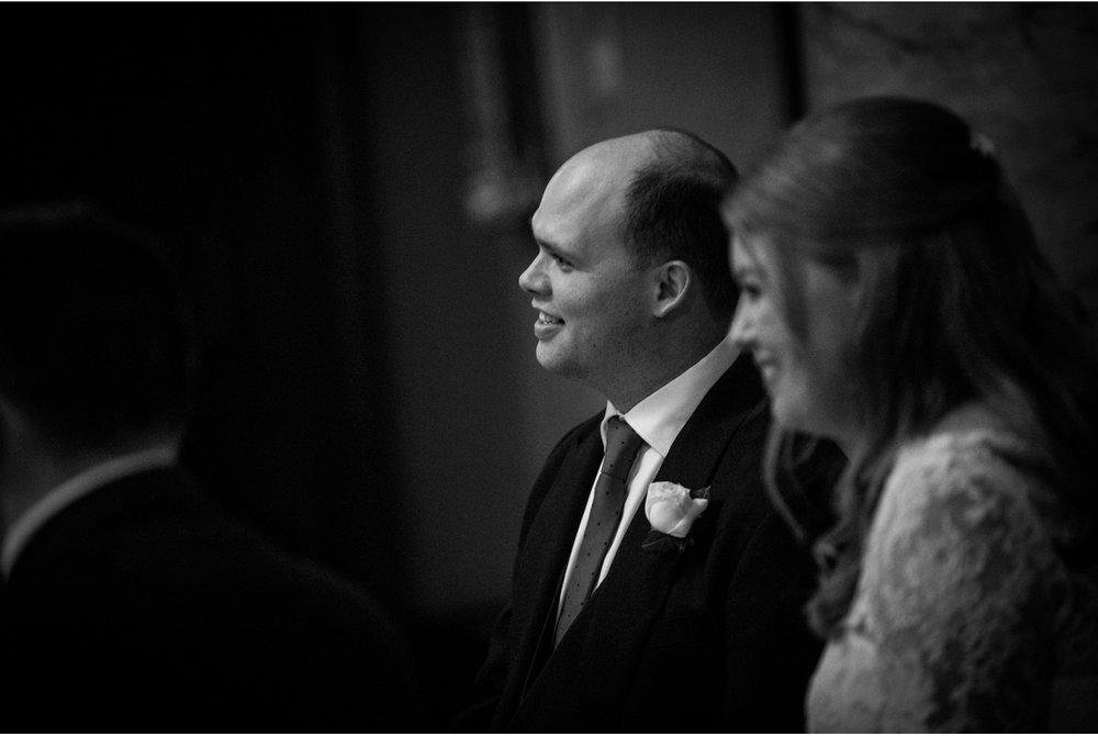 Alex and Jamie's wedding-73.jpg