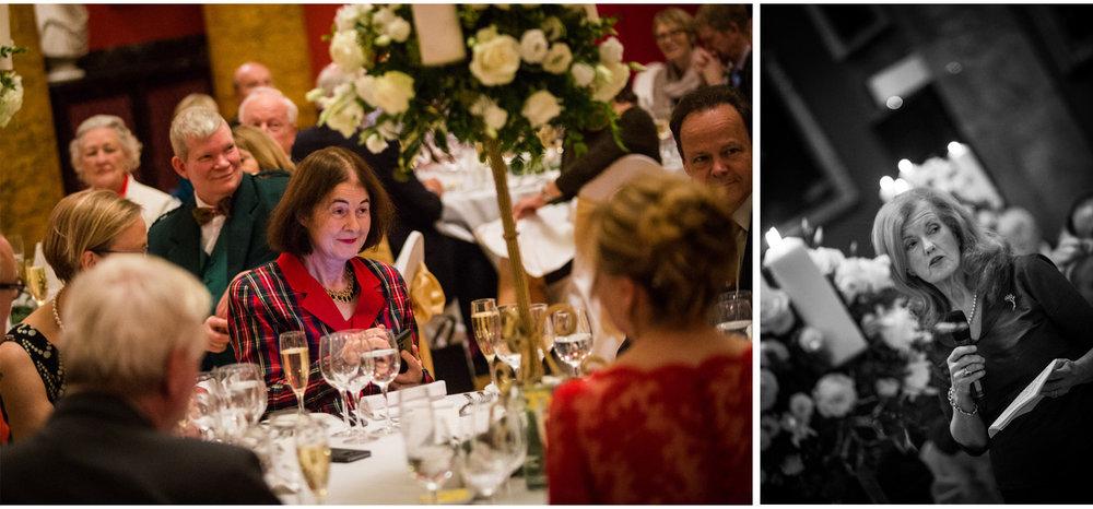 Alex and Jamie's wedding-74.jpg