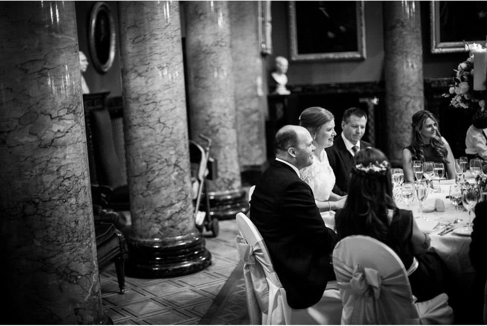 Alex and Jamie's wedding-75.jpg