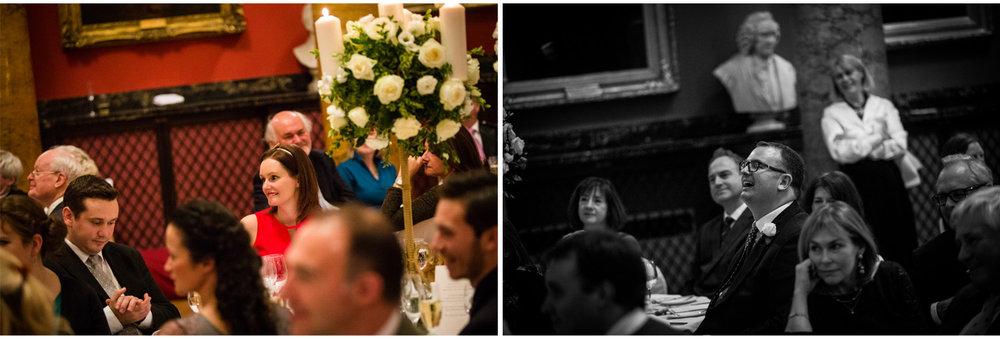 Alex and Jamie's wedding-78.jpg