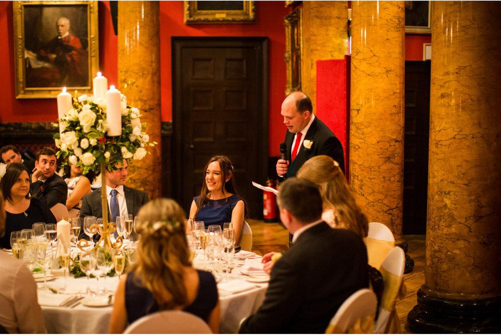 Alex and Jamie's wedding-77.jpg