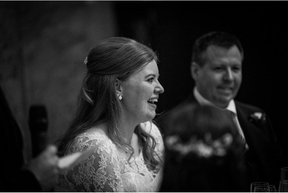 Alex and Jamie's wedding-79.jpg