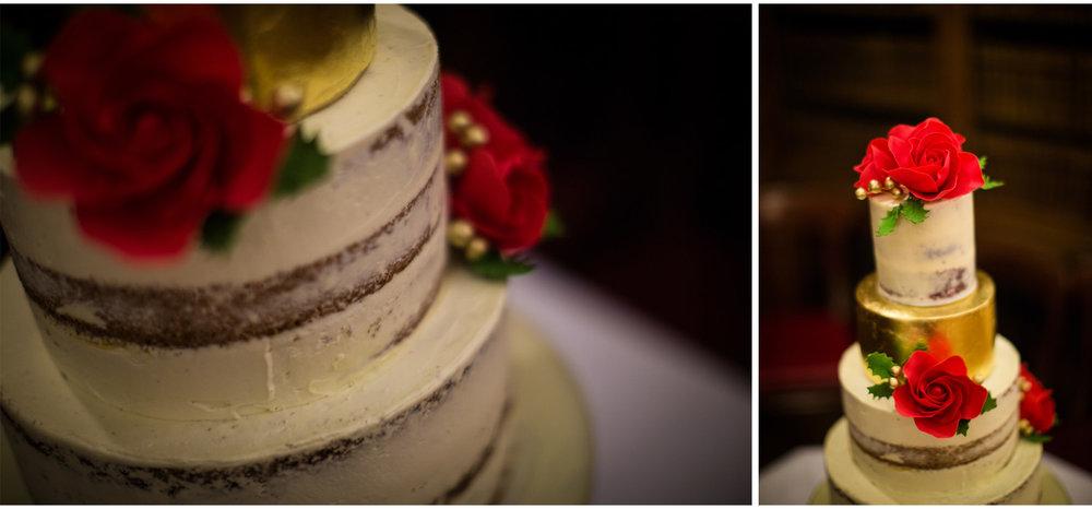 Alex and Jamie's wedding-84.jpg
