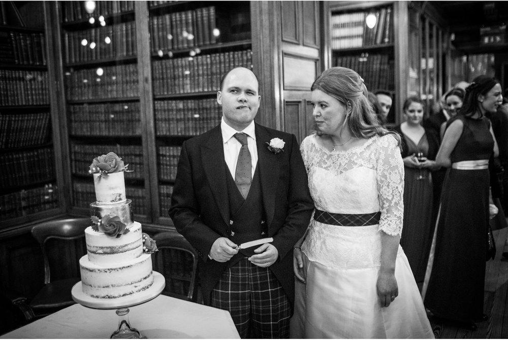 Alex and Jamie's wedding-86.jpg