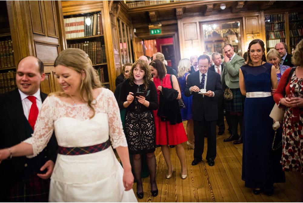 Alex and Jamie's wedding-88.jpg