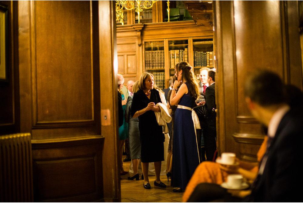 Alex and Jamie's wedding-91.jpg