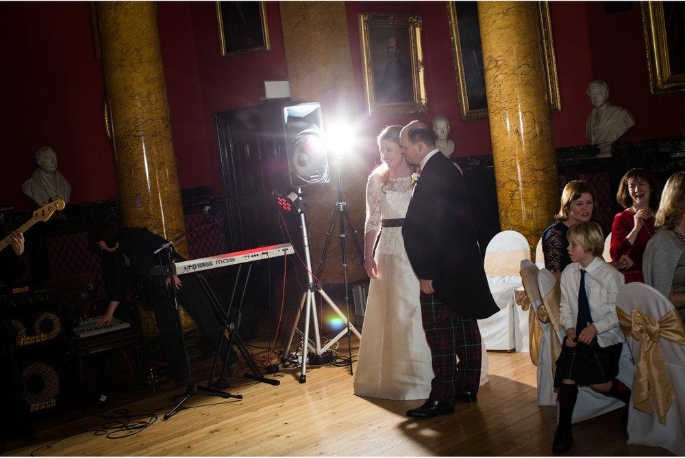 Alex and Jamie's wedding-93.jpg