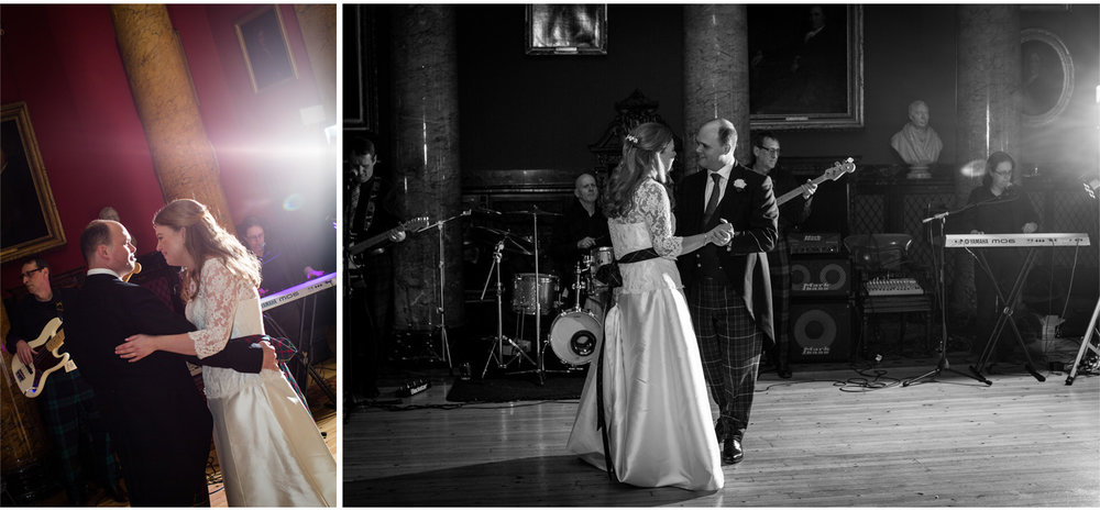 Alex and Jamie's wedding-94.jpg