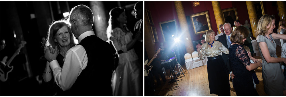 Alex and Jamie's wedding-96.jpg